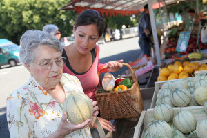 bigstock Young woman helping elderly wo 16987553 300x200 Best Elderly Care Practices for Any Family in Abington, MA
